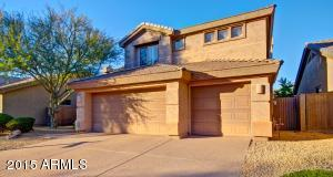 6756 E GELDING Drive, Scottsdale, AZ 85254