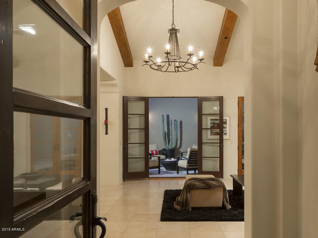 20208 101ST Way, Scottsdale, Arizona 85255, 4 Bedrooms Bedrooms, ,3.5 BathroomsBathrooms,Residential,For Sale,101ST,5369128