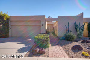9333 N 87TH Way, Scottsdale, AZ 85258