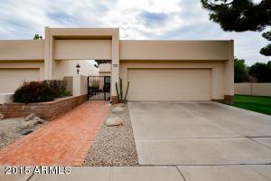 8703 E SAN RAFAEL Drive, Scottsdale, AZ 85258