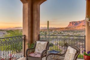 3715 S VISTA Loop, Gold Canyon, AZ 85118