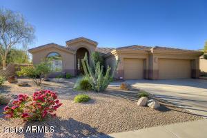 7471 E QUILL Lane, Scottsdale, AZ 85255