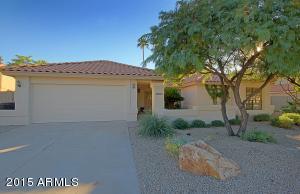10235 E CLINTON Street, Scottsdale, AZ 85260