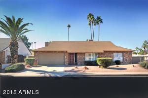 1769 W KIOWA Avenue, Mesa, AZ 85202