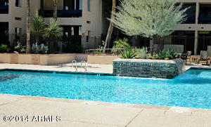 7401 N SCOTTSDALE Road, 5, Paradise Valley, AZ 85253