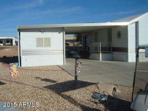 17200 W BELL Road, 1307, Surprise, AZ 85374