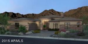 11606 N 134TH Way, Scottsdale, AZ 85259