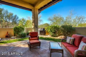 9270 E THOMPSON PEAK Parkway, 329, Scottsdale, AZ 85255
