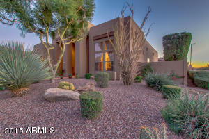 4823 E HASHKNIFE Road, Phoenix, AZ 85054