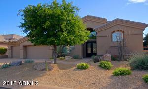 34391 N 99TH Street, Scottsdale, AZ 85262