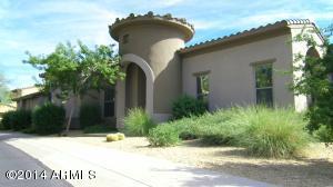 20802 N GRAYHAWK Drive, 1149, Scottsdale, AZ 85255