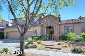 31517 N 19TH Avenue, Phoenix, AZ 85085