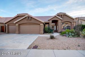 11175 E BLUE SKY Drive, Scottsdale, AZ 85262