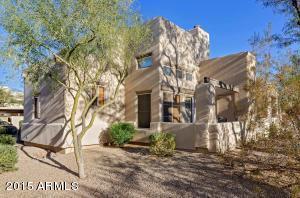 11333 N 92ND Street, 1108, Scottsdale, AZ 85260