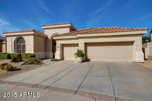 13562 E ONYX Court, Scottsdale, AZ 85259