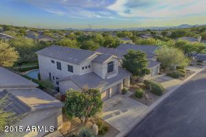 4839 E EDEN Drive, Cave Creek, AZ 85331