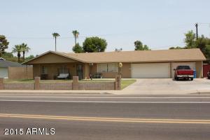 4920 E OSBORN Road, Phoenix, AZ 85018