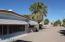 555 S PARK VIEW Circle, Mesa, AZ 85208