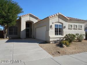 9671 N 118TH Way, Scottsdale, AZ 85259