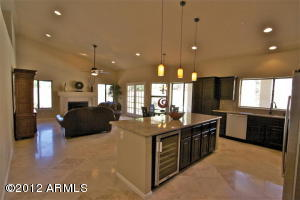 10672 E MISSION Lane, Scottsdale, AZ 85258