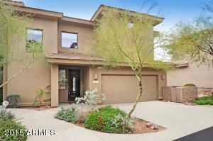 16319 E Terrace Lane, Fountain Hills, AZ 85268
