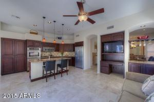 7525 E Gainey Ranch Road, 192, Scottsdale, AZ 85258