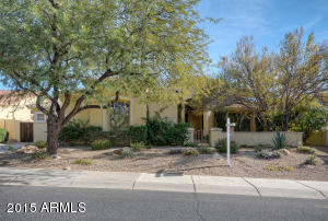 22511 N 77TH Place, Scottsdale, AZ 85255