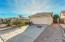 1757 E TREMAINE Avenue, Gilbert, AZ 85234