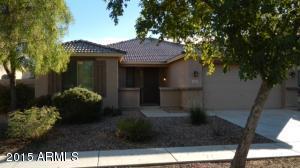 4111 W SIESTA Way, Laveen, AZ 85339