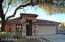 10205 E FIREWHEEL Drive, Scottsdale, AZ 85255