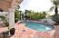 9401 E CASITAS DEL RIO Drive, Scottsdale, AZ 85255
