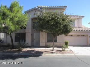 4906 E BROWN Road, 6, Mesa, AZ 85205