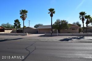 6645 E HERMOSA VISTA Drive, Mesa, AZ 85215