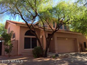 7650 E WILLIAMS Drive, 1047, Scottsdale, AZ 85255