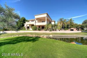 1480 W ISLAND Circle, Chandler, AZ 85248