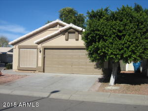 154 W GARY Way, Gilbert, AZ 85233