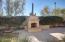 4129 E BURNSIDE Trail, Cave Creek, AZ 85331