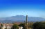 4 Peaks views right from your back yard!