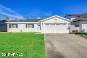 4512 E GLENROSA Avenue, Phoenix, AZ 85018