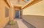 4624 S EMERY, Mesa, AZ 85212