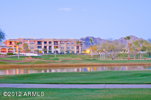 7601 E INDIAN BEND Road, 1061, Scottsdale, AZ 85250