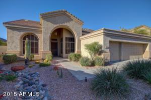 10246 N 135TH Place, Scottsdale, AZ 85259