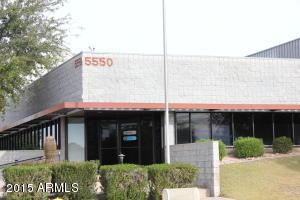 5550 E MCDOWELL Road, Mesa, AZ 85215