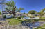 Nearly an Acre Lot...Total Privacy!