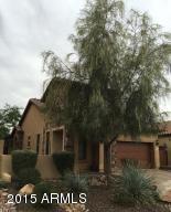 8517 E INDIGO Street, Mesa, AZ 85207