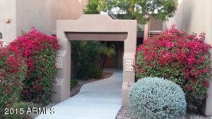 13600 N FOUNTAIN HILLS Boulevard, 902, Fountain Hills, AZ 85268