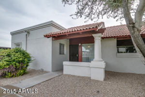10815 W NORTHERN Avenue, 109, Glendale, AZ 85307