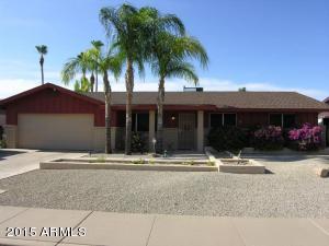 2212 E FOUNTAIN Street, Mesa, AZ 85213