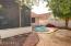 11616 N 110TH Place, Scottsdale, AZ 85259