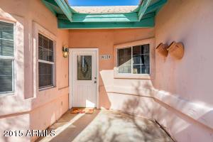 10120 E Agua Vista Way, Gold Canyon, AZ 85118